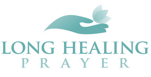 Long Healing Prayer Youtube