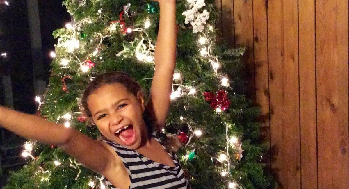 healing prayer for my daughter self esteem